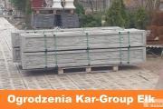 Zdjęcie do ogłoszenia: Podmurówka betonowa / Augustów