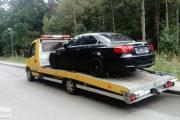 Zdjęcie do ogłoszenia: dowóz paliwa Kołbiel 510-034-399 laweta pomoc drogowa Kołbiel