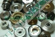 Zdjęcie do ogłoszenia: Sprzęgło Binder Magnete 81 512 09 B6 tel. 601273539