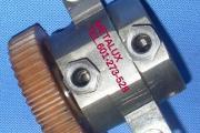 Zdjęcie do ogłoszenia: Pompa smarująca do frezarki FWD-32 tel.601275328