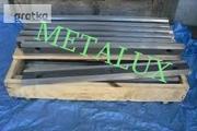 Zdjęcie do ogłoszenia: Noże gilotynowe CNTA2000/6,3 * *tel.601273528