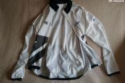 Zdjęcie do ogłoszenia: Bluza i koszulka kolarska L DRY TOUCH by ypursportswear