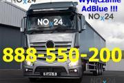 Zdjęcie do ogłoszenia: Actros MP4 Bluetec 5 Bluetec 6 Wyłączanie AdBlue, Usuwanie Adblue