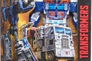 Zdjęcie do ogłoszenia: Transformers Generations Leader WFC-K20 Ultra Magnus