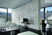 Zdjęcie do ogłoszenia: Kamień Dekoracyjny - Płytki Ozdobne, Cegły z Fugą - PANELE ŚCIENNE 3D