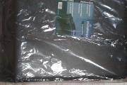Zdjęcie do ogłoszenia: Segragator na płyty CD MediaRange BOX93