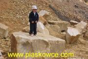 Zdjęcie do ogłoszenia: Piaskowiec kopalnia zawodzie zagórze grabowie chełmska góra goszczowa