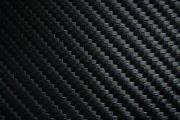 Zdjęcie do ogłoszenia: Płyty z włókna węglowego . Płyty z Carbonu , Kevlaru - Producent
