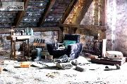 Zdjęcie do ogłoszenia: SKUP rzeczy po likwidacji DOMÓW, MIESZKAŃ, LOKALI, FIRM, strychów.