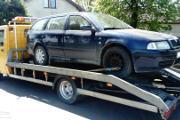 Zdjęcie do ogłoszenia: Laweta Latowicz 510-034-399 pomoc drogowa autoholowanie przewóz