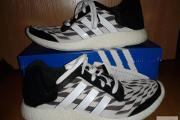 Zdjęcie do ogłoszenia: buty sportowe ADIDAS PUREBOOST M21890