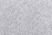 Zdjęcie do ogłoszenia: Stopień + Podstopień Granitowy Jasny Szary Komplet Schody 150x33x2 + 150x15x2 cm