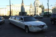 Zdjęcie do ogłoszenia: wypożyczalnia samochodów do ślubu łódź