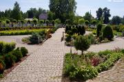 Zdjęcie do ogłoszenia: Skorzystaj z naszych usług. Projektowanie Ogrodów Kielce.Ogrody