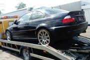 Zdjęcie do ogłoszenia: pomoc drogowa Latowicz 510-034-399 autoholowanie Latowicz laweta