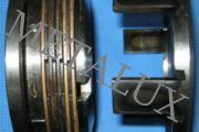 Zdjęcie do ogłoszenia: Sprzęgło elektromagnetyczne do gilotyny PIESOK CNTA3150 * tel.601273528