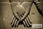Zdjęcie do ogłoszenia: Specjalistka W Dziedzinie Rytuałów Egipskich