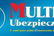 Zdjęcie do ogłoszenia: Partner w biznesie - prowadzenie multiagencji ubezpieczeń!