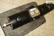Zdjęcie do ogłoszenia: Silnik Sunfab M-017 WN14B1 SILNIKI