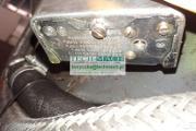 Zdjęcie do ogłoszenia: Elektrozawór do tokarki SUI-32 tel. 601273539
