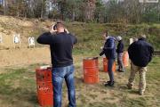 Zdjęcie do ogłoszenia: Szkolenia Ochrona, Kurs Doskonalący I Kurs Kwalifikowany, Szkoła Ochrony