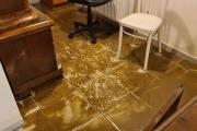 Zdjęcie do ogłoszenia: Sprzątanie po wybiciu kanalizacji cała Polska 24h / 7 Sprzątanie po wybiciu szamba cała Polska 24h / 7 DEZYNFEKCJA