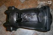 Zdjęcie do ogłoszenia: Pompa REXROTH 2PF2V 1.1,4-16 RUDM