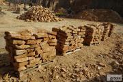Zdjęcie do ogłoszenia: Producent kamienia ogrodowego