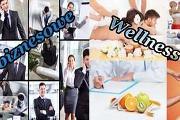 Zdjęcie do ogłoszenia: Kursy szkolenia online e-Learning masaż-SPA biznesowe zawodowe certyfikaty