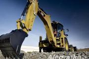 Zdjęcie do ogłoszenia: Usługi Roboty Prace Ziemne Koparka Kanalizacja Ożarowice.Rogoźnik,ossy