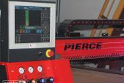Zdjęcie do ogłoszenia: Serwis i części do przecinarek Pierce RUR i RUM, Nessap, Burny 10 LCD