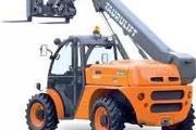 Zdjęcie do ogłoszenia: Kurs szkolenie ładowarka teleskopowa nośnik loader Toruń Bydgoszcz