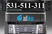 Zdjęcie do ogłoszenia: Wyłączanie Adblue Renault Premium DXI Magnum EEV Kielce