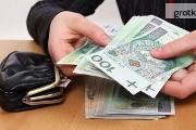 Zdjęcie do ogłoszenia: Pożyczki prywatne bez BIK ODDŁUŻENIOWE wysokie kwoty
