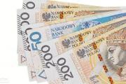Zdjęcie do ogłoszenia: Pożyczki pod zastaw dla firm z prywatnego funduszu bez BIK