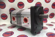Zdjęcie do ogłoszenia: Pompa hydrauliczna do koparki Kubota