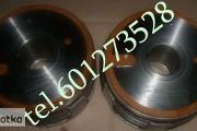 Zdjęcie do ogłoszenia: Sprzęgła do frezarki FSS 400, sprzęgła frezarki FSS TEL 601273528
