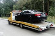 Zdjęcie do ogłoszenia: S17 Garwolin laweta autoholowanie s17 pomoc drogowa 24h/dobe 510 034 399