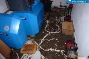 Zdjęcie do ogłoszenia: Sprzątanie po zalaniu,sprzątanie po wybiciu kanalizacji/szamba Nowa Sól 24/7