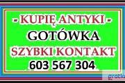 Zdjęcie do ogłoszenia: KUPIĘ OBRAZY / OBRAZKI - STARE MALARSTWO - GOTÓWKA - Olejne, Akwarele, Ikony, Grafiki, ozdobne Ramy ...