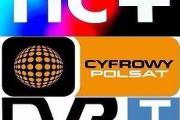 Zdjęcie do ogłoszenia: Montaż Kielce Serwis Kielce ustawienie Ustawianie Kielce Naprawa Anteny Kielce Cyfrowy Polsat NC+ Orange Cyfra DVBt najtaniej w Kielcach