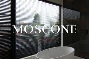 Zdjęcie do ogłoszenia: Żaluzje Drewniane Kęty | Najlepsza Oferta | Moscone
