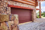 Zdjęcie do ogłoszenia: Elewacje wykończenie domu z drewna bala drewnianego