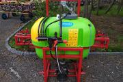 Zdjęcie do ogłoszenia: Opryskiwacz zawieszany firmy Brandi 300 l 400 litrów Atest 5 lat Dowóz