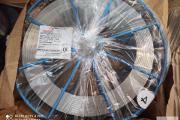 Zdjęcie do ogłoszenia: Drut spawalniczy Oerlikon 316 LSi 1,2 mm w ilości 15kg nowy