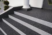 Zdjęcie do ogłoszenia: Kamienne dywany