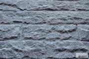 Zdjęcie do ogłoszenia: Marmur Pure Grey 30x10 Kamień Dekoracyjny Naturalny Ściana Sauna