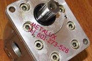 Zdjęcie do ogłoszenia: Pompa do tokarki CU-580M tel.601273528