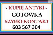 Zdjęcie do ogłoszenia: KUPIĘ za gotówkę - OBRAZY / OBRAZKI - stare MALARSTWO - Olejne, Akwarele, Ikony !