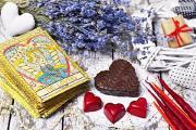 Zdjęcie do ogłoszenia: Wróżby Miłosne, Tarot, Weryfikacja Zdrad